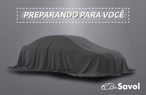 Chevrolet Onix LT 1.0 MPFI 8V Cinza 2015}