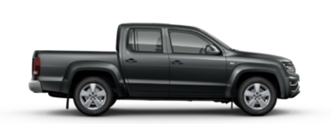 Amarok Highline 2.0 CD (Aut)