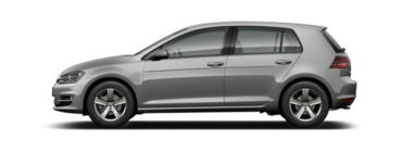 Golf Highline 1.4 TSI (Aut)