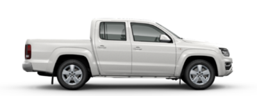 Amarok Highline V6 3.0 CD (Aut)