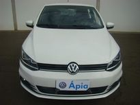 Volkswagen Fox 1.0 MI 8V FLEX 4P MANUAL 2015}