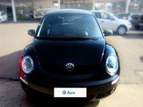 Volkswagen New Beetle 2.0 MI AT 2009}
