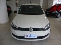 Volkswagen Gol Special 1.0 MI 2015}