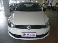 Volkswagen Gol 1.0 (G4) (Flex) 2p 2014}