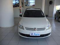Volkswagen Saveiro 1.6  (Flex) (cab. estendida) 2013}