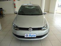 Volkswagen Gol Power 1.6 Total Flex G6 2013}