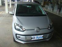Volkswagen Up! high up! 1.0 2014}