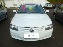 Volkswagen Gol 1.0 8V (G4)(Flex)4p 2013}