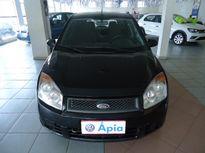 Ford Fiesta Hatch 1.0 2009}