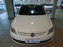 Volkswagen Gol 1.6 MI (G5) 2012}