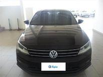 Volkswagen Jetta Highline 2.0 TSI 2016}
