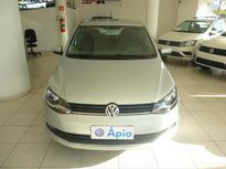 Volkswagen Gol Power 1.6 Total Flex G6 2013}
