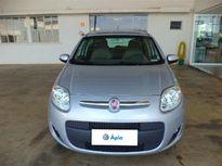 Fiat Palio Essence 1.6 16V (Flex) 2015}