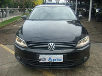 Volkswagen Jetta Comfortline 2.0 Aut 2013}