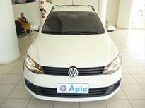 Volkswagen Saveiro Trendline CD 2016}