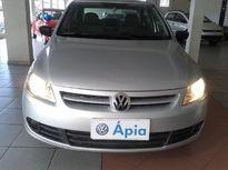 Volkswagen Voyage 1.0 MI 8V 2009}