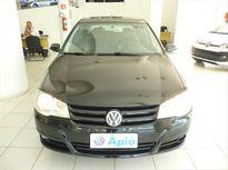 Volkswagen Golf 1.6 MI 2008}