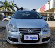 Volkswagen Jetta 2.5(TIPTR.) 2009}