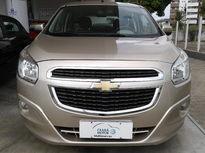 Chevrolet Spin LT 5S 1.8 (Flex) 2013}