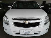 Chevrolet Cobalt LTZ 1.4 8V (Flex) 2013}
