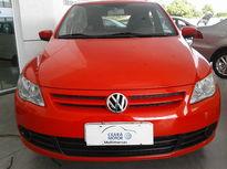 Volkswagen Gol Trend 1.0 (G5) (Flex) 2013}