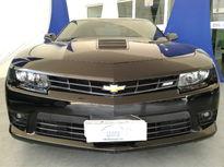 Chevrolet Camaro 6.2 2SS (Aut) 2014}