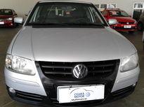 Volkswagen Gol Copa 1.6 (G4) (Flex) 2006}
