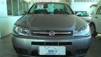 Fiat Palio Fire Economy 1.0 8V (Flex) 4p 2013}