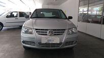Volkswagen Gol City 1.0 (G4) (Flex) 2011}