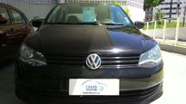 Volkswagen Voyage Trendline 1.6 2014}