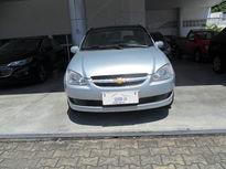 Chevrolet Classic Corsa Sedan  1.0 (Flex) 2013}