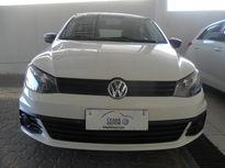 Volkswagen Gol 1.0 MI 2017}