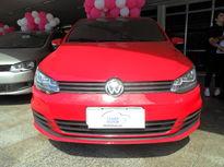Volkswagen Fox 1.0 MI 2017}