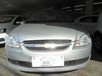 Chevrolet Classic Corsa Sedan  1.0 (Flex) 2014}