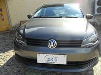 Volkswagen Gol 1.0 TEC (Flex) 4p 2013}