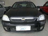 Chevrolet Corsa Sedan Premium 1.4 (Flex) 2011}