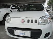 Fiat Uno Fire Economy 1.0 (Flex) 4p 2014}