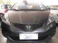 Honda Fit LX 1.4 2012}