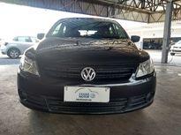 Volkswagen Gol 1.0 8V 2p 2012}