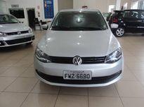 Volkswagen Gol Comfortline 1.0 (Flex) 2015}