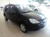 Ford Fiesta Hatch 1.0 2005}