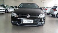 Volkswagen Jetta 2.0(TIPTR.) 2013}