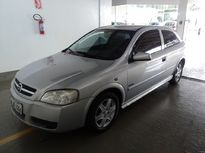 Chevrolet Astra Hatch Advantage 2.0 (Flex) 2005}