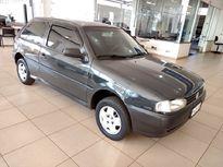 Volkswagen Gol Special 1.0 TEC Flex 2p 2003}
