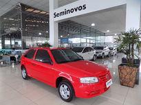 Volkswagen Gol 1.0 Ecomotion(G4) (Flex) 2p 2013}