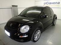 Volkswagen New Beetle 2.0 2009}