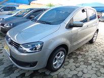 Volkswagen Fox 1.6 VHT Prime (Flex) 2013}