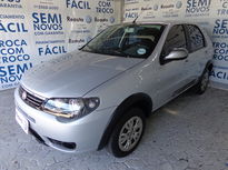 Fiat Palio 1.0 MPI FIRE WAY 8V FLEX 4P MANUAL 2015}