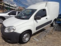 Fiat Fiorino 1.4 EVO FLEX 2016 2P 2014}