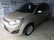 Ford Fiesta Sedan 1.6 MPI SEDAN 8V FLEX 4P MANUAL 2013}